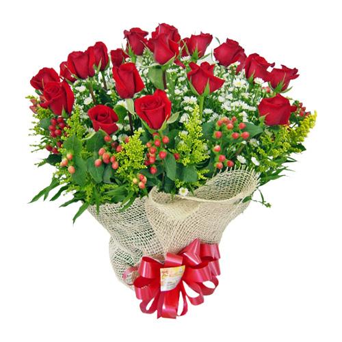 Envío De Flores A Domicilio En Quito Florería En Ecuador